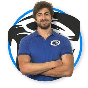 Stefano Sironi