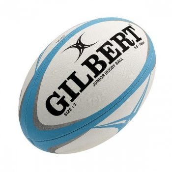 07903 Junior Rugby Ball 3 (NZ)-700x700