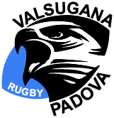 valsugana-logo