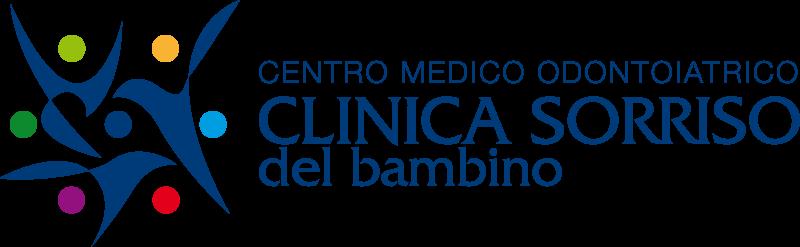 logo_clinica_sorriso_del_bambino_800