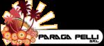logo_paragapelli