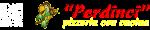 logo_perdinciqr