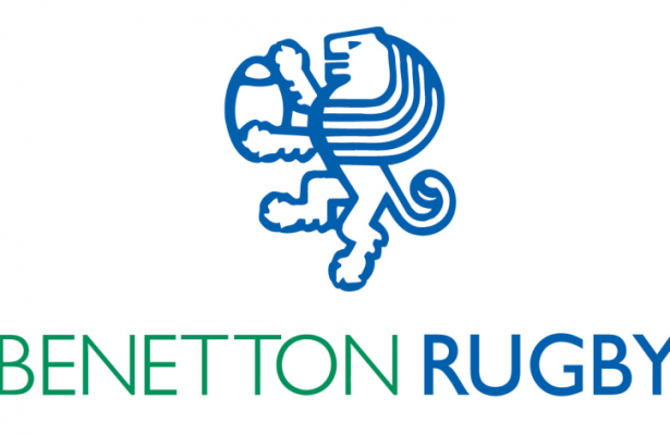 Benetton Rugby Treviso