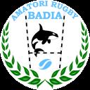 logo-amatori-rugby-badia-ss-2014-15