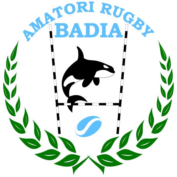 Amatori Rugby Badia