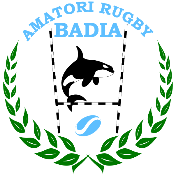 ASD AMATORI RUGBY BADIA