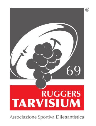 Rugger Tarvisum/1