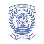 Mogliano Rugby 1969