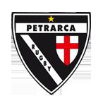 Petrarca Rugby Junior