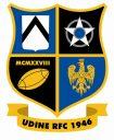 logo-rugby-ud
