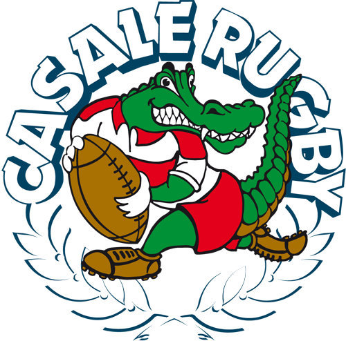 Rugby Casale ASD