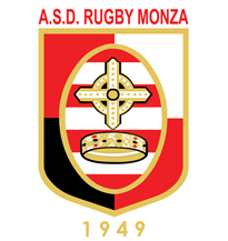 ASD RUGBY MONZA 1949