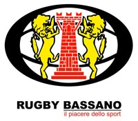 Rugby Bassano 1976