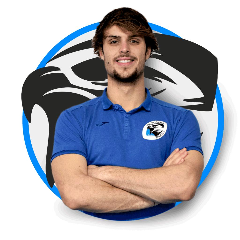 Rossi Alberto