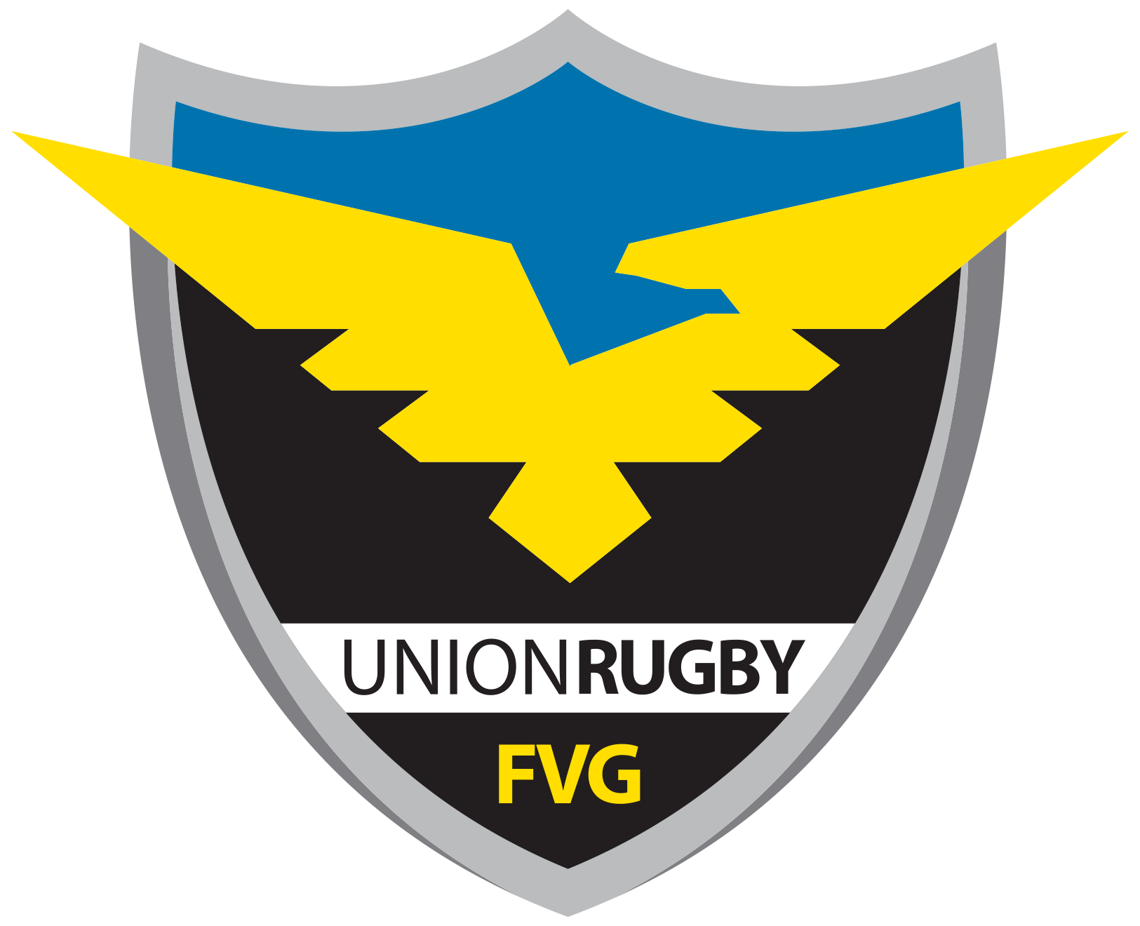 Rugby Udine Union FVG/1