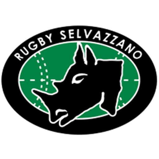 Selvazzano Rugby F.C. ASD