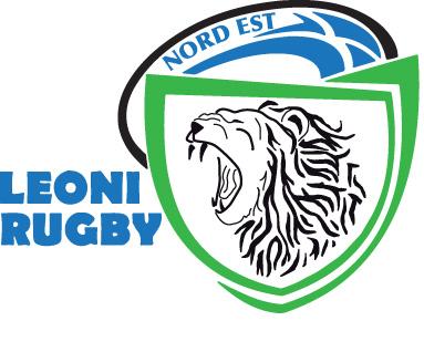 I leoni del NordEst