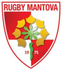 Rugby Mantova