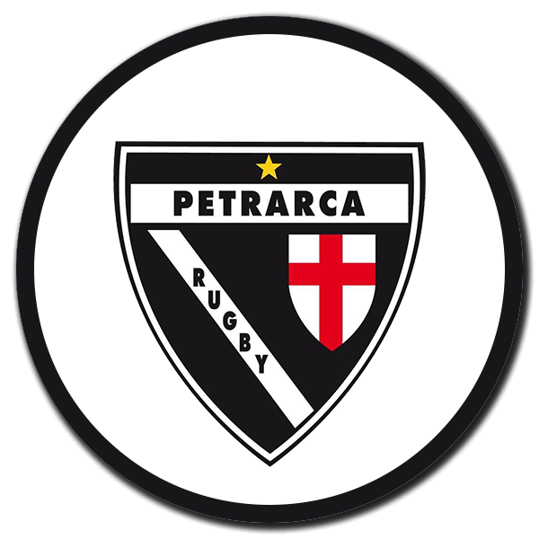 Rugby Petrarca