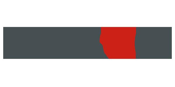 carpilock