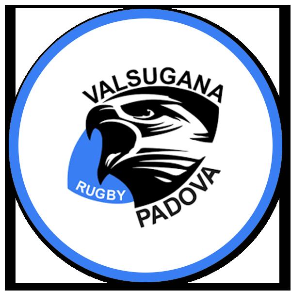 Valsugana Rugby Padova ASD
