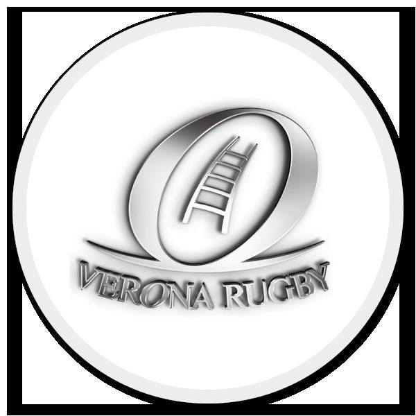 Verona Rugby