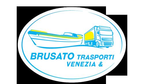 logo_ovale