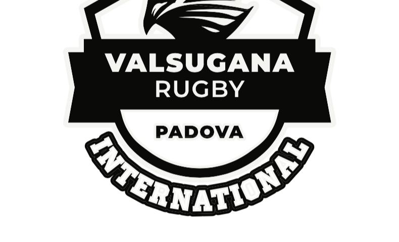 valsu international
