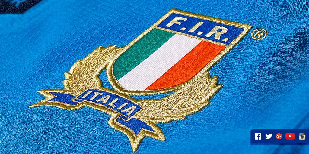 10 ragazzi del Valsugana a vestire la maglia della Nazionale Italiana