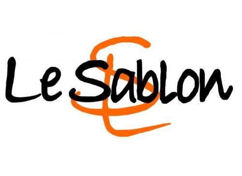 LeSablon_marcato-e1542376368735
