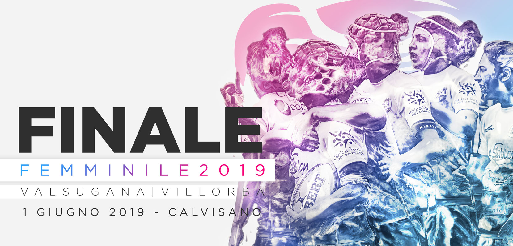 Finale Nazionale 2019