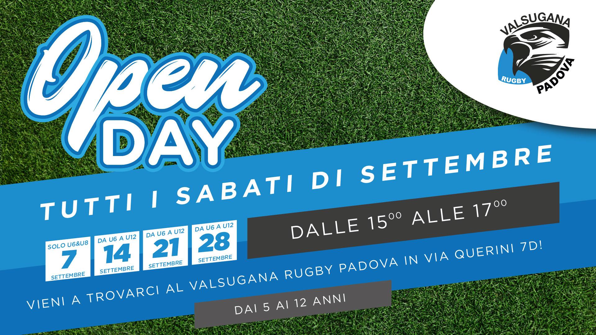 Calendario Tornei Minirugby 2020.Minirugby Archivi Valsugana Rugby Padova