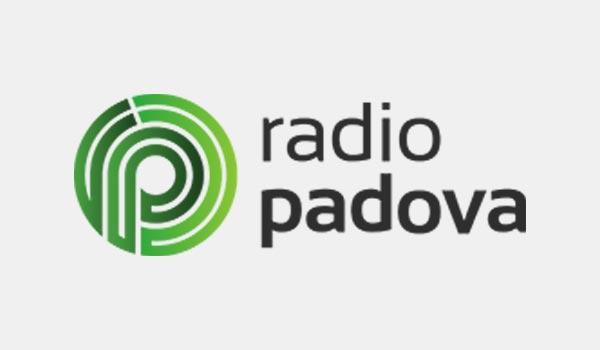 Radio-Padova-Logo-Vinitaly-1