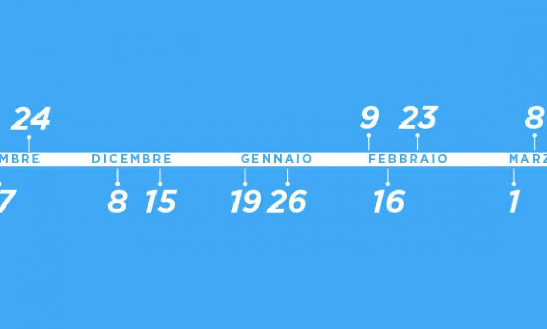 Calendario-Serie-A-gfemminile2