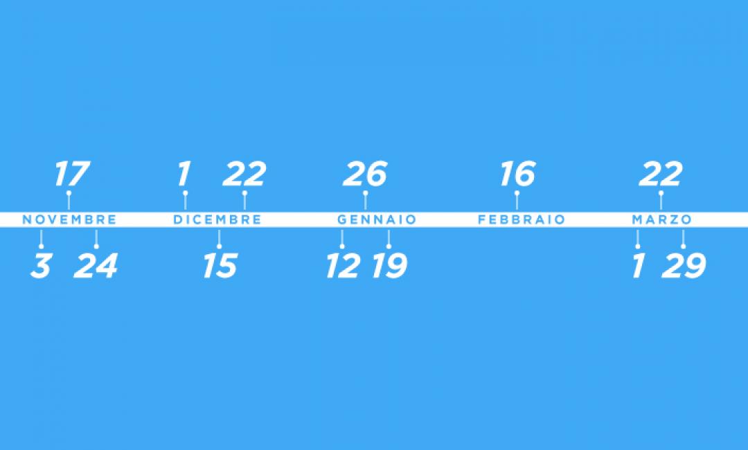 Calendario-Serie-A-maschile2