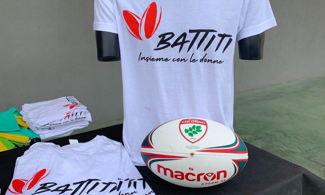 Torneo-Battiti