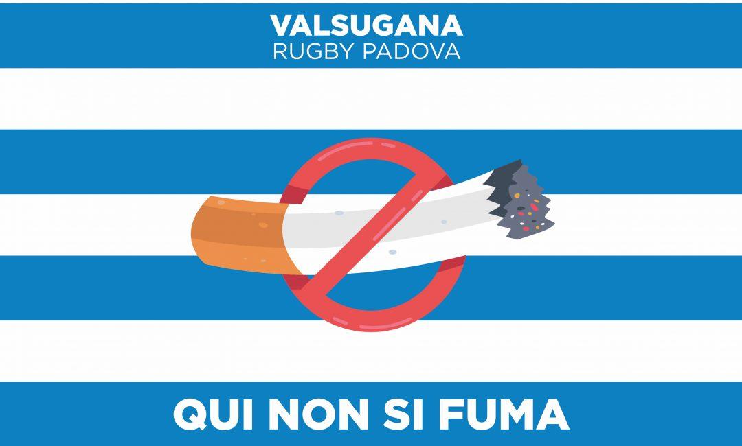 AL VALSU NON FUMO